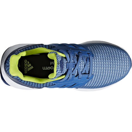 Dětská obuv - adidas RAPIDARUN K - 4