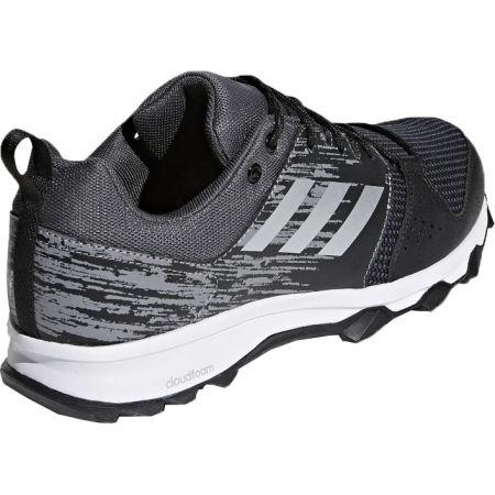 Pánská trailová obuv - adidas GALAXY TRAIL M - 6