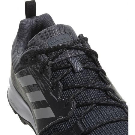 Pánská trailová obuv - adidas GALAXY TRAIL M - 7