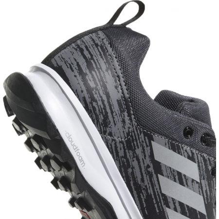 Pánská trailová obuv - adidas GALAXY TRAIL M - 8