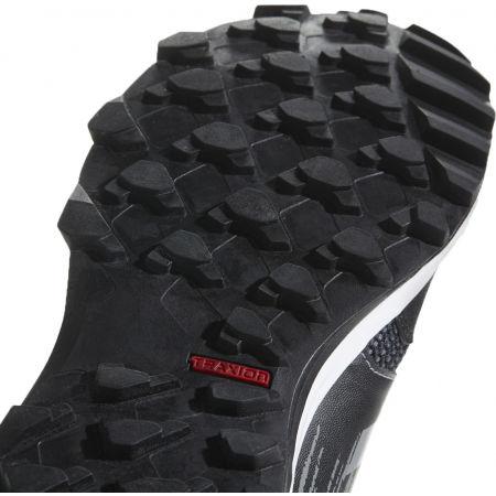 Pánská trailová obuv - adidas GALAXY TRAIL M - 9