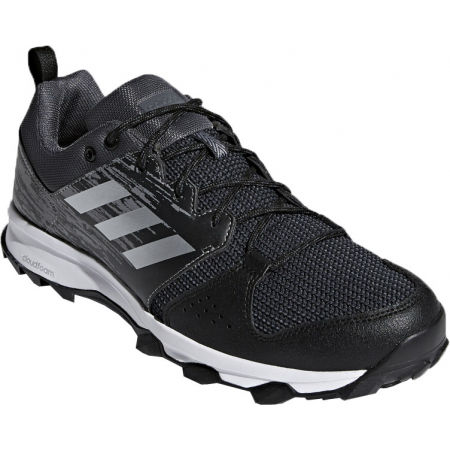 Pánská trailová obuv - adidas GALAXY TRAIL M - 1