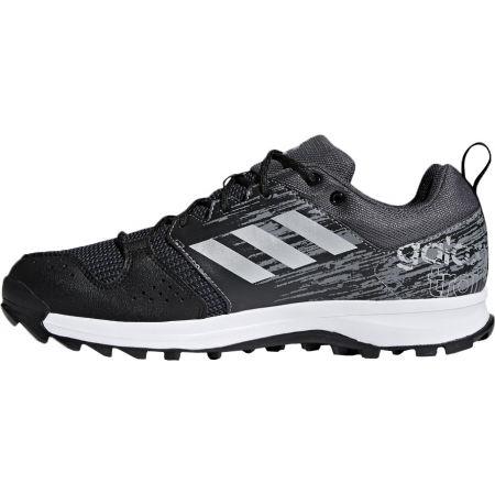 Pánská trailová obuv - adidas GALAXY TRAIL M - 3