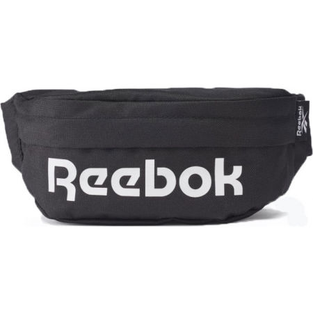 Ledvinka - Reebok ACT CORE LL WAISTBAG - 1