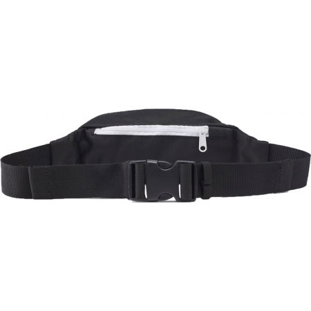 Ledvinka - Reebok ACT CORE LL WAISTBAG - 2