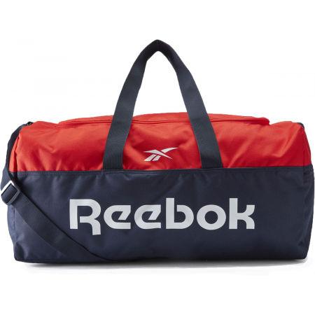 Geantă sport - Reebok ACT CORE LL M GRIP - 1