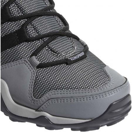 Women's outdoor shoes - adidas TERREX AX2 CP W - 8