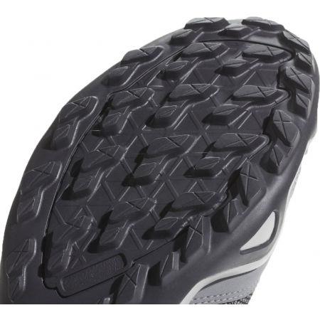 Women's outdoor shoes - adidas TERREX AX2 CP W - 10