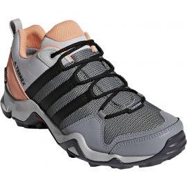 adidas TERREX AX2 CP W - Dámska outdoorová obuv