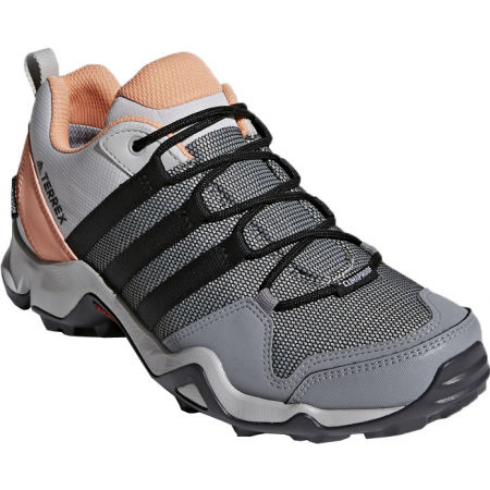 adidas TERREX AX2 CP W - Women's outdoor shoes