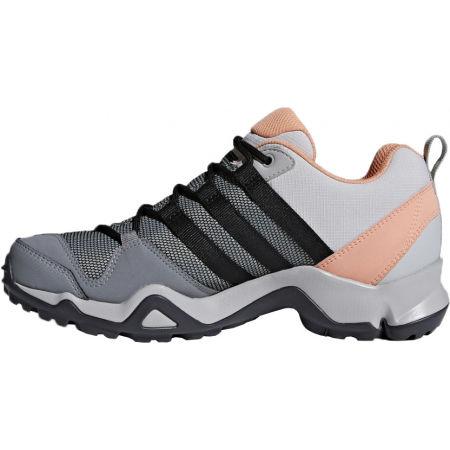 Dámska outdoorová obuv - adidas TERREX AX2 CP W - 3