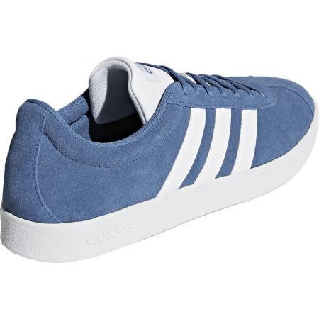 Pánská obuv - adidas VL COURT 2.0 - 6