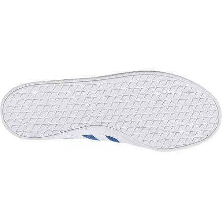 Pánská obuv - adidas VL COURT 2.0 - 5