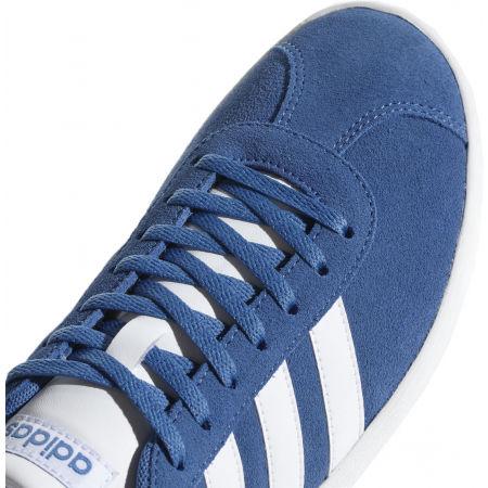 Pánská obuv - adidas VL COURT 2.0 - 8