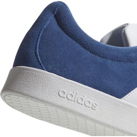 Pánská obuv - adidas VL COURT 2.0 - 9