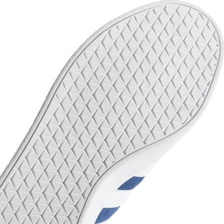 Pánská obuv - adidas VL COURT 2.0 - 10