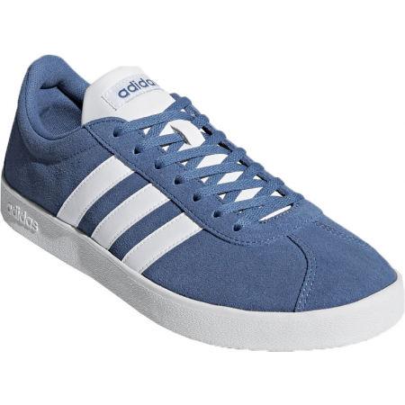 Pánská obuv - adidas VL COURT 2.0 - 1
