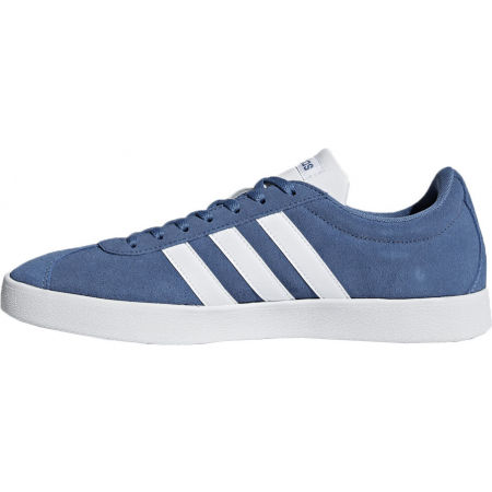 Pánská obuv - adidas VL COURT 2.0 - 3