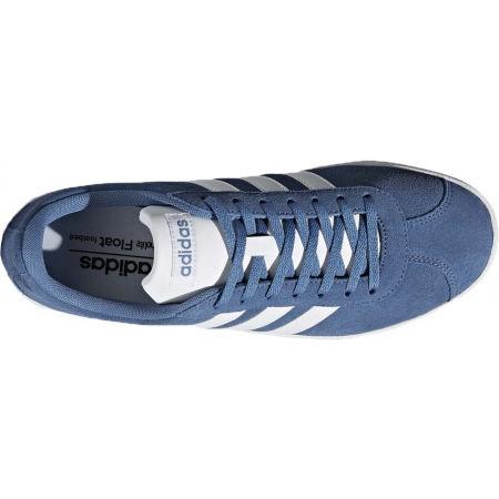 Pánská obuv - adidas VL COURT 2.0 - 4
