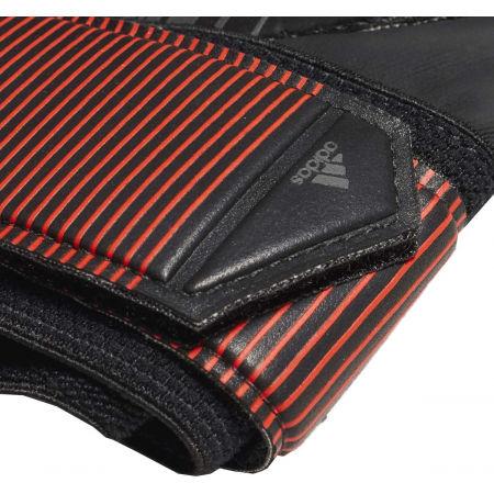 Pánské fotbalové rukavice - adidas PRE REPLIQUE - 3
