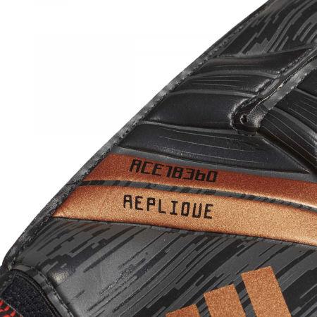 Pánské fotbalové rukavice - adidas PRE REPLIQUE - 4