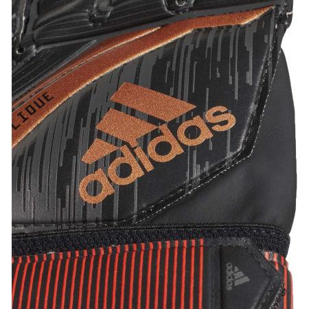 Pánské fotbalové rukavice - adidas PRE REPLIQUE - 5