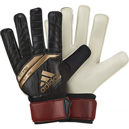 Pánské fotbalové rukavice - adidas PRE REPLIQUE - 2