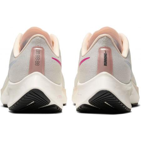 Дамски обувки за бягане - Nike AIR ZOOM PEGASUS 37 W - 7