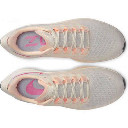 Дамски обувки за бягане - Nike AIR ZOOM PEGASUS 37 W - 4