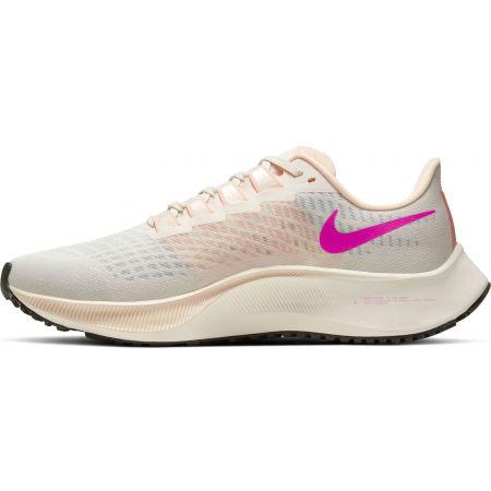 Дамски обувки за бягане - Nike AIR ZOOM PEGASUS 37 W - 2