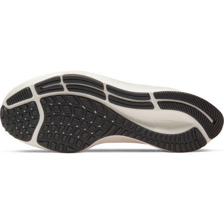 Дамски обувки за бягане - Nike AIR ZOOM PEGASUS 37 W - 6