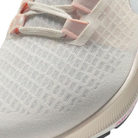 Дамски обувки за бягане - Nike AIR ZOOM PEGASUS 37 W - 8