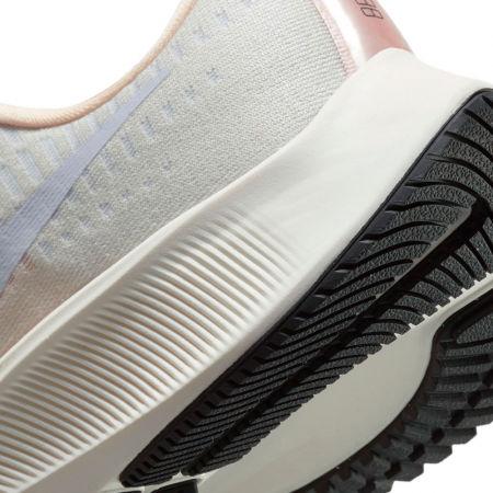 Дамски обувки за бягане - Nike AIR ZOOM PEGASUS 37 W - 9