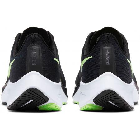 Pánska bežecká obuv - Nike AIR ZOOM PEGASUS 37 - 6