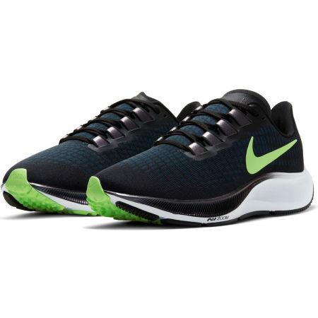 Pánska bežecká obuv - Nike AIR ZOOM PEGASUS 37 - 3