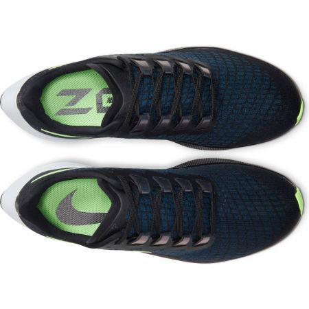 Pánska bežecká obuv - Nike AIR ZOOM PEGASUS 37 - 4