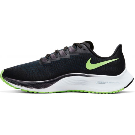Pánska bežecká obuv - Nike AIR ZOOM PEGASUS 37 - 2