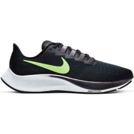 Nike AIR ZOOM PEGASUS 37 - Încălțăminte alergare bărbați