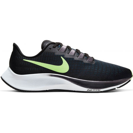 Nike AIR ZOOM PEGASUS 37 - Men's running shoes