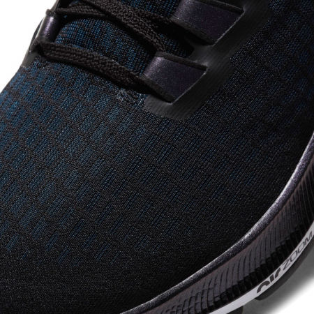 Pánska bežecká obuv - Nike AIR ZOOM PEGASUS 37 - 7