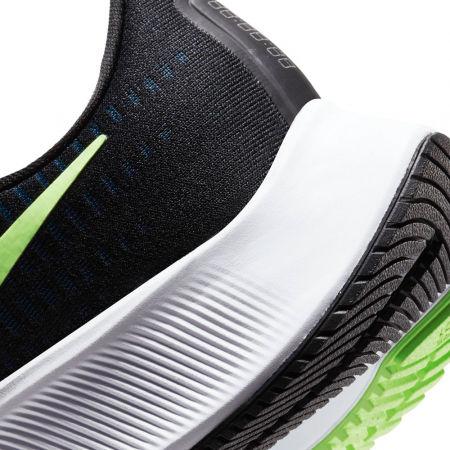 Pánska bežecká obuv - Nike AIR ZOOM PEGASUS 37 - 8