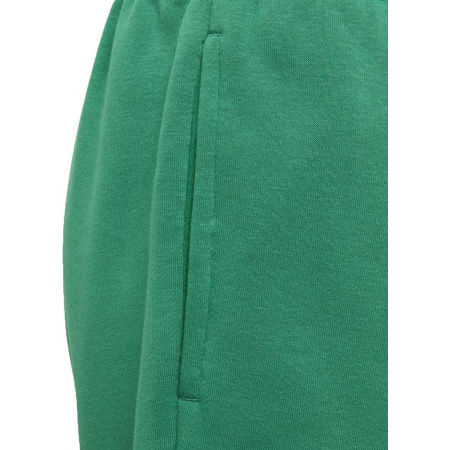 Chlapecké šortky - adidas YOUTH BOYS LOGO SHORT - 4