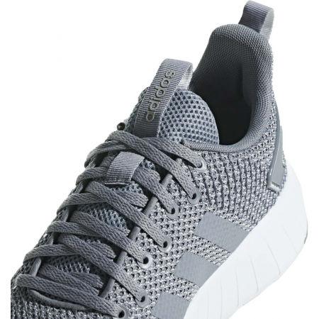 Pánska voľnočasová obuv - adidas QUESTAR BYD - 7