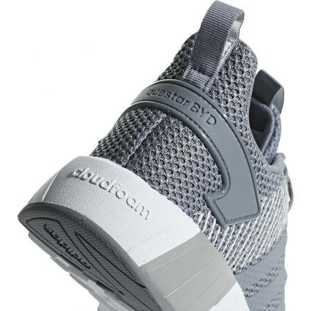 Pánské volnočasové boty - adidas QUESTAR BYD - 8