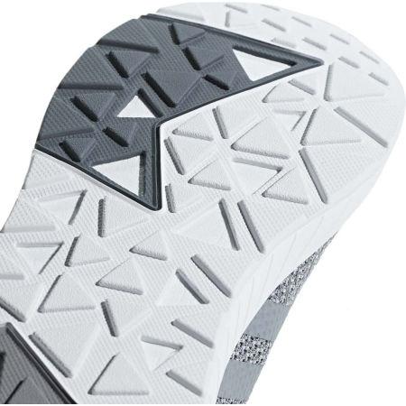 Pánska voľnočasová obuv - adidas QUESTAR BYD - 9