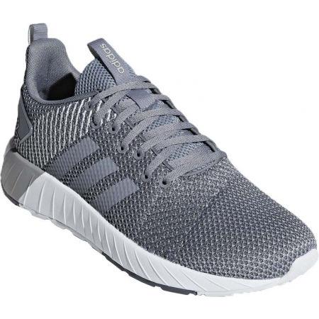Pánské volnočasové boty - adidas QUESTAR BYD - 1
