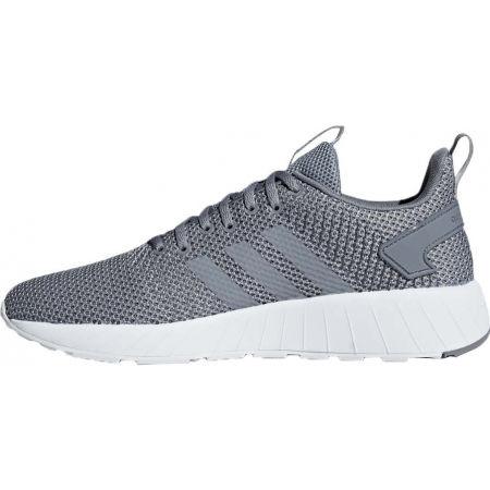 Pánska voľnočasová obuv - adidas QUESTAR BYD - 3