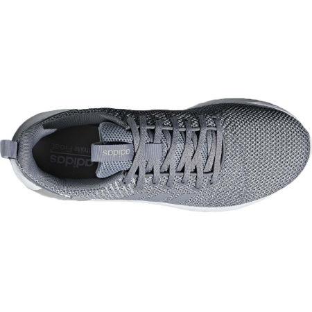 Pánska voľnočasová obuv - adidas QUESTAR BYD - 4