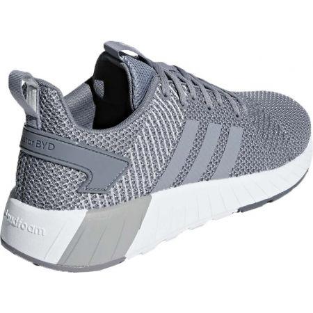 Pánské volnočasové boty - adidas QUESTAR BYD - 6