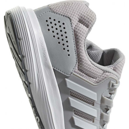 Dámská běžecká obuv - adidas GALAXY 4 W - 8